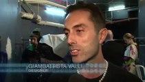 Giambattista Valli AW10-11 - Videofashion Daily