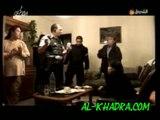 Algerie (salima la3bidi prise par la cam cachèe