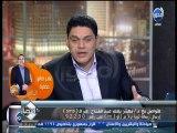 #باختصار- صور حصرية أجناد مصر تصدر بيانا وتعلن مسؤليتها عن إغتيال الشهيد العميد أحمد زكي