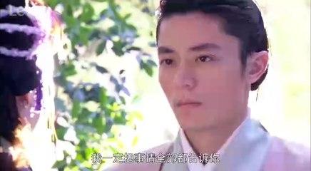 金玉良緣 第7集 Perfect Couple Ep7