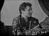 Jacques Martin : l'humour alsacien - Archive INA