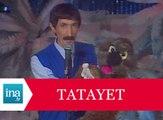 "Michel Dejeneffe ""Tatayet ventriloque"" - Archive INA"