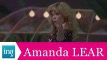 """Amanda Lear """"Follow me"""""""
