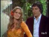 "Brigitte Bardot et Sacha Distel ""Tu es le soleil de ma vie"""