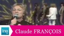 """Claude François """"Toi et le soleil"""" (live officiel) - Archive INA"""