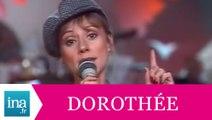 """Dorothée """"Ouvrez la cage aux oiseaux"""" (live officiel) - Archive INA"""