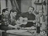 "Georges Brassens ""La marche nuptiale"""
