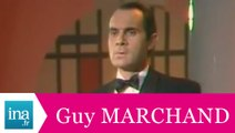 "Guy Marchand ""C'est son show"" (live officiel) - Archive INA"