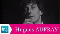 """Hugues Aufray """"Verlaine (chanson d'Automne)"""" (live officiel) - Archive INA"""