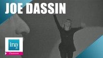 """Télé Dimanche: Joe Dassin """"C'est la vie, Lily"""" (live officiel) - Archive INA"""