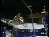 """Keith Jarrett Trio """"Air de Jazz"""""""
