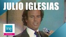"""Julio Iglesias """"Où est passée ma bohème ?"""" (live officiel) - Archive INA"""