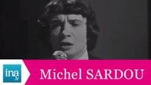 """Michel Sardou """"Les Bals populaires"""" (live officiel) - Archive INA"""
