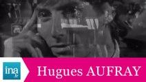 Medley Hugues Aufray par l'orchestre de Raymond Lefèvre - Archive INA