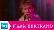 """Plastic Bertrand """"Ca plane pour moi"""" (live officiel) - Archive INA"""