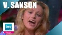 """Véronique Sanson """"Vancouver"""" (live officiel) - Archive INA"""