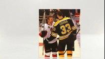 JUST 17$ Cheap NHL Boston Bruins 33 Zdeno Chara Jersey Wholesale