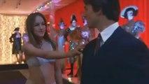 EYES WIDE SHUT - OFFICIAL MOVIE TRAILER 1999 - Tom Cruise, Nicole Kidman - Entertainment/Movies/Thriller