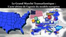 Le GMT, DVD Raoul Marc Jennar 2014, introduction