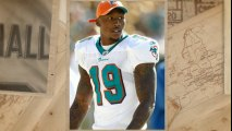 18$ COD NFL Jersey Miami Dolphins Cheap Brandon Marshall home jerseys Wholesale
