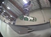 Amazing Bangin by PJ Ladd - Skateboarding
