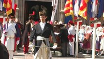 Vacances à Fréjus - Quatre saisons d'évènements - Partie 1