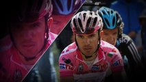 Fight for Pink: Giro d'Italia 2014 protagonists #1 / I protagonisti del Giro d'Italia #1 2014