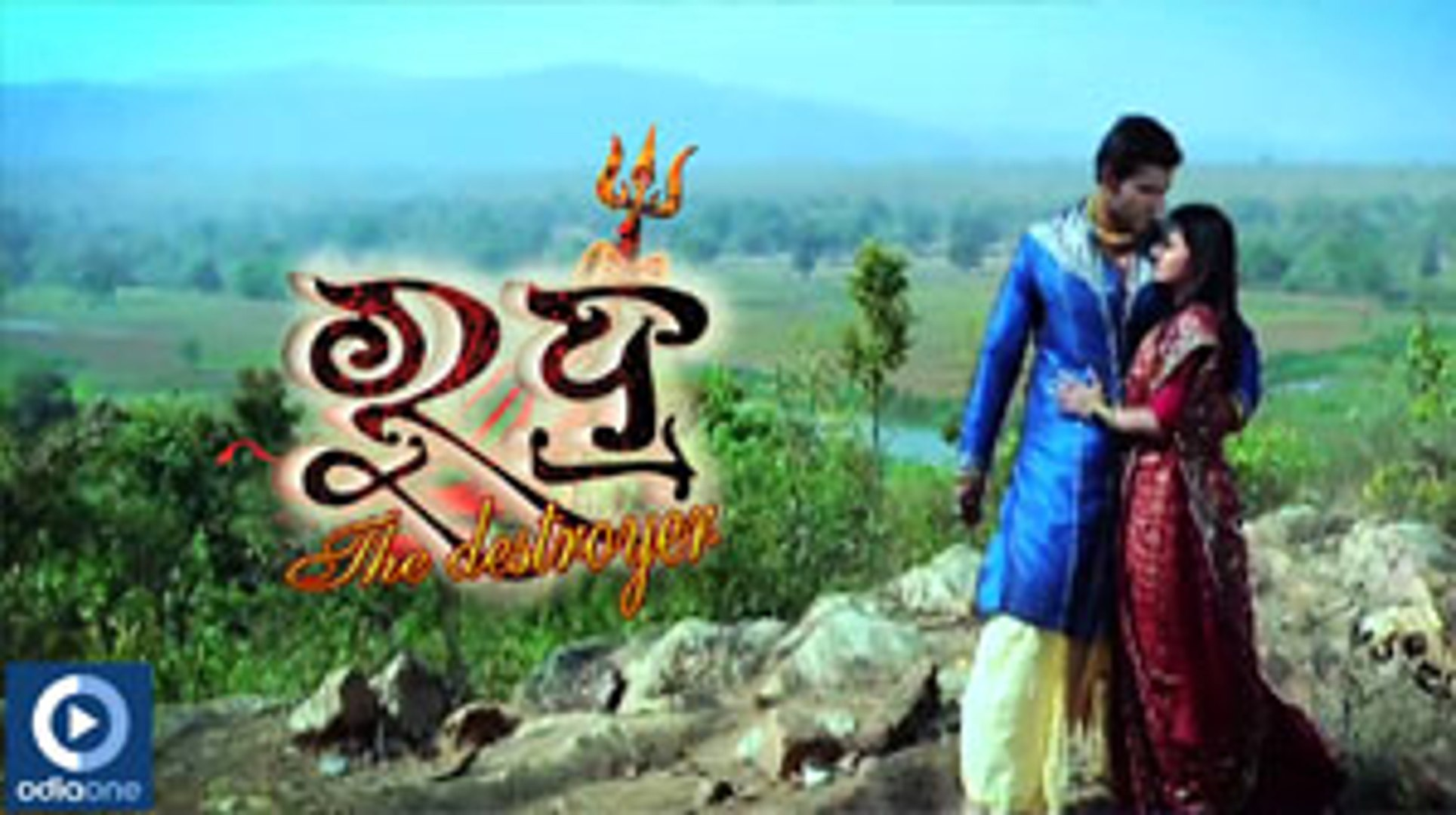 Sukriya Sukriya Full Song Video | Odia Movie Rudra | Oriya Film Rudra Video