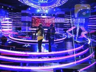 Shoaib & Zamad Medley Promo - Pakistan Idol - Geo TV - Tina Sani Special