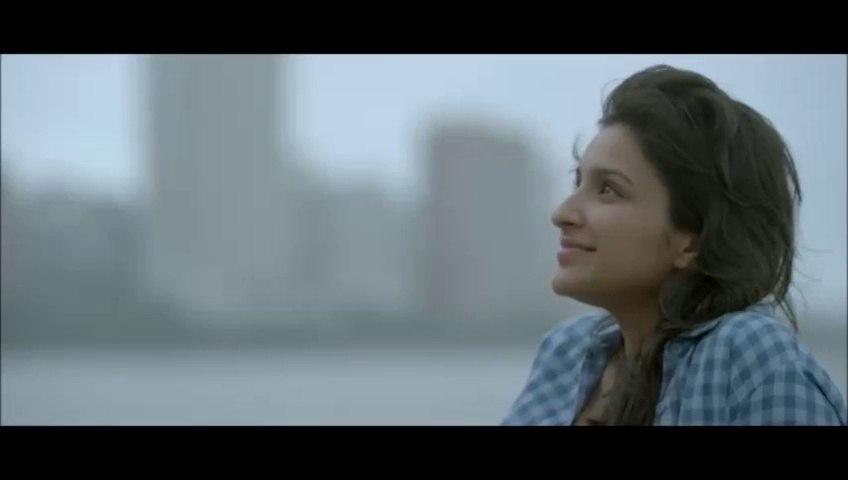 Bollywood Latest Song