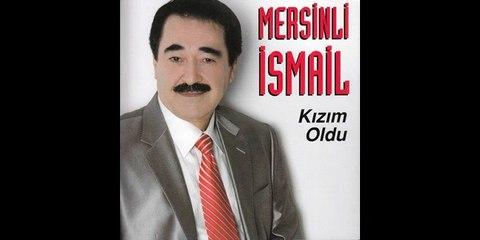 Mersinli Ismail - Iyi Dusun