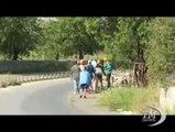 In Sicilia minori migranti in fuga dalle strutture d'emergenza. La loro meta è principalmente il Nord Europa