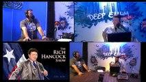The Rich Hancock Show 4-23-14
