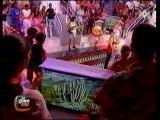 M6 26 Juillet 2003 3 Pubs, 5 B.A.,Le Grand Zap,Météo,M6 Music