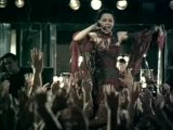 Clip _ Evanescence - Going Under