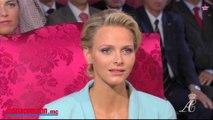 Charlène de Monaco : ses révélations sur le Prince Albert