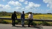 In Sicilia minori migranti in fuga dalle strutture d'emergenza