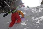GORE-TEX® Experience Tour - FREE SKI MOUNTAINEERING CAMP