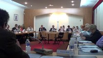 conseil municipal de Villeneuve-le-Roi - 17 avril 2014 - 1ère partie suite