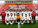 ΑΕΛ 1984-85 Δυναμικό (Εικόνες)