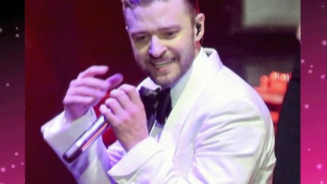 Justin Timberlake deixou uma gorjeta de R$9.000,00 em uma boate
