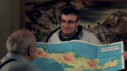 pagritianews.gr: Crete Film Production Spot