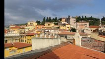 Location Vide - Appartement Nice (Vieux Nice) - 465 + 25 € / Mois