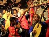 Orchestre naxi