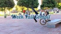 Week Fail Compil n°28