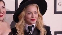 Furia luego de que Madonna describe la col rizada como 'gay'