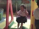 Court-métrage Thaïlandais basé sur une histoire vraie