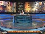 #سيادة_المواطن-دينا عبدالفتاح: عيد تحرير سيناء ونتائج عمليات الجيش فى سيناء من 2012 الى 2014