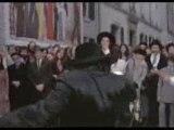 Rabbi Jacob - Danse Juive