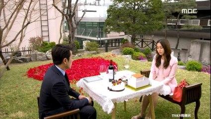 心懷叵測的恢單女 第16集  Cunning Single Lady Ep 16